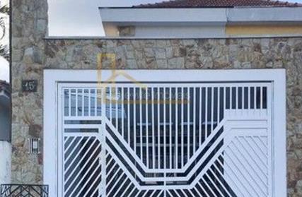 Sobrado para Venda, Vila Guilhermina