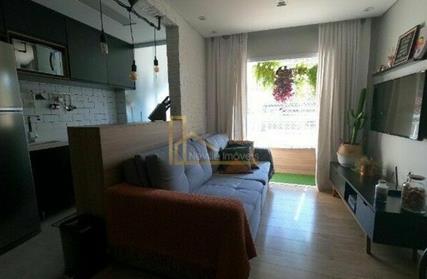 Apartamento para Venda, Vila Darli
