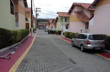 Condomínio Fechado para Venda, São Mateus