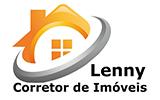 Lenny Corretor de Imóveis
