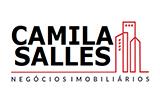 Camila Salles Negócios Imobiliários