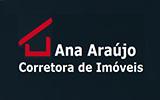 Ana Araújo Corretora de Imóveis