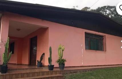 Chácara / Sítio para Venda, Chácara Tatuapé