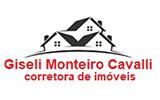 Giseli Monteiro Cavalli Corretora de Imóveis