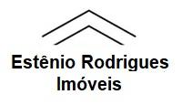 Estênio Rodrigues Imóveis