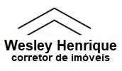 Wesley Henrique Corretor de Imóveis