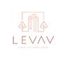 Banner LEVAV Negócios Imobiliários