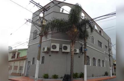 Prédio Comercial para Alugar, Belém