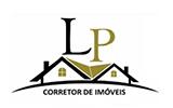Leandro Prado - Corretor de Imóveis