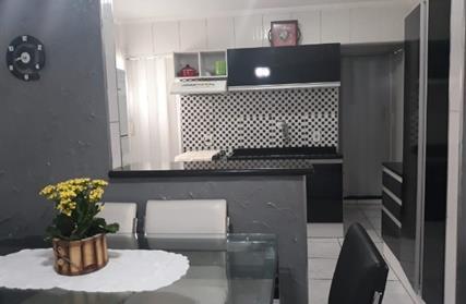 Apartamento para Venda, Cohab José Bonifácio