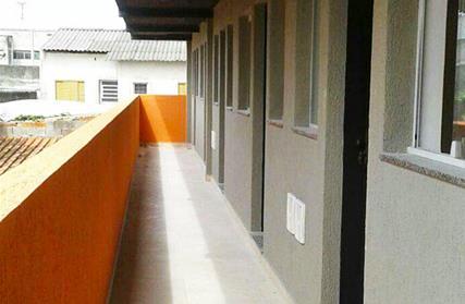 Flat / Studio para Venda, Carrão