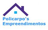 Policarpo's Empreendimentos