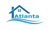 Atlanta Corretora de Imóveis