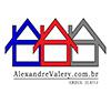 Banner Alexandre Valery Imóveis