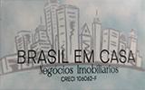 Brasil em Casa Negócios Imobiliários