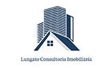 Lungato Consultoria Imobiliária