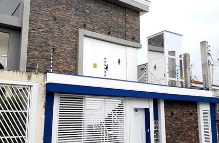 Condomínio Fechado para Venda, Jardim Penha