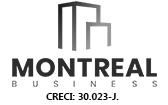 Montreal Business