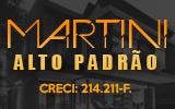 Martini Alto Padrão