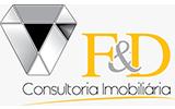F&D Consultoria Imobiliária