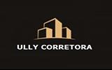 Ully Corretora