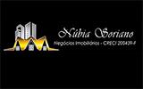 Núbia Soriano Negócios Imobiliários