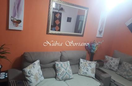 Apartamento para Venda, Cohab Padre José de Anchieta