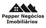 Pepper Negócios Imobiliários