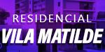 Lançamento Residencial Vila Matilde