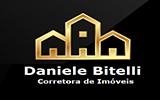 Daniele Bitelli Corretora de Imóveis