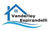 Vanderley Espirandelli - Corretor de Imóveis