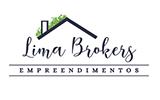 Lima Broker Empreendimentos