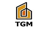 TGM Incorporação