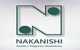 Nakanishi Gestão e Negócios Imobiliários