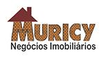 Muricy Negócios Imobiliários