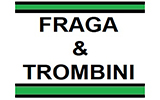 Fraga & Trombini