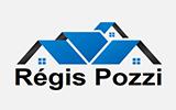 Régis Pozzi Corretor de Imóveis