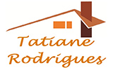 Tatiane Rodrigues Corretora de Imóveis
