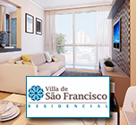 Imagem  Villa de São Francisco