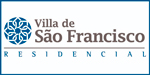 Lançamento  Villa de São Francisco