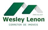 Wesley Lenon Corretor de Imóveis