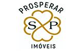 Prosperar SP Imóveis