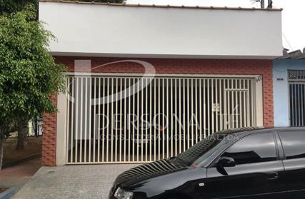 Casa Térrea para Venda, Cohab Padre José de Anchieta