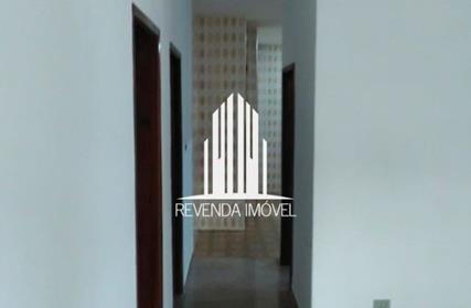 Casa Térrea para Venda, Jardim das Oliveiras
