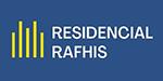 Lançamento Residencial Rafhis