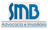 SMB Imobiliária