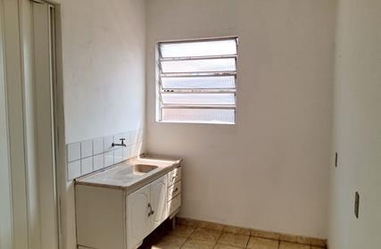Casa Térrea para Alugar, Vila Verde