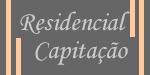 Lançamento Residencial Capitação