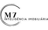 M7 Inteligência Imobiliária