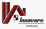 Innovare imóveis